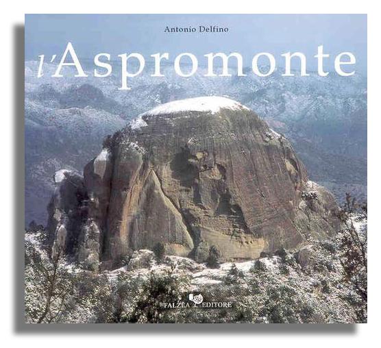 L'ASPROMONTE