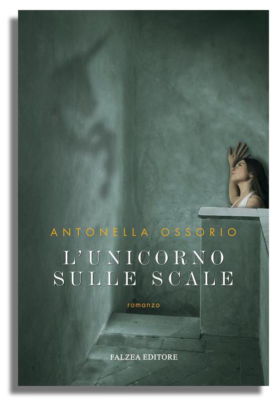 L'UNICORNO SULLE SCALE