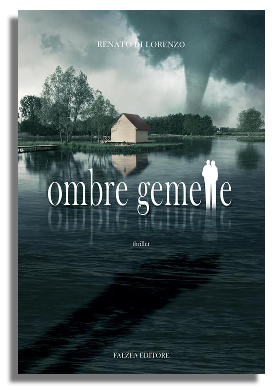 OMBRE GEMELLE