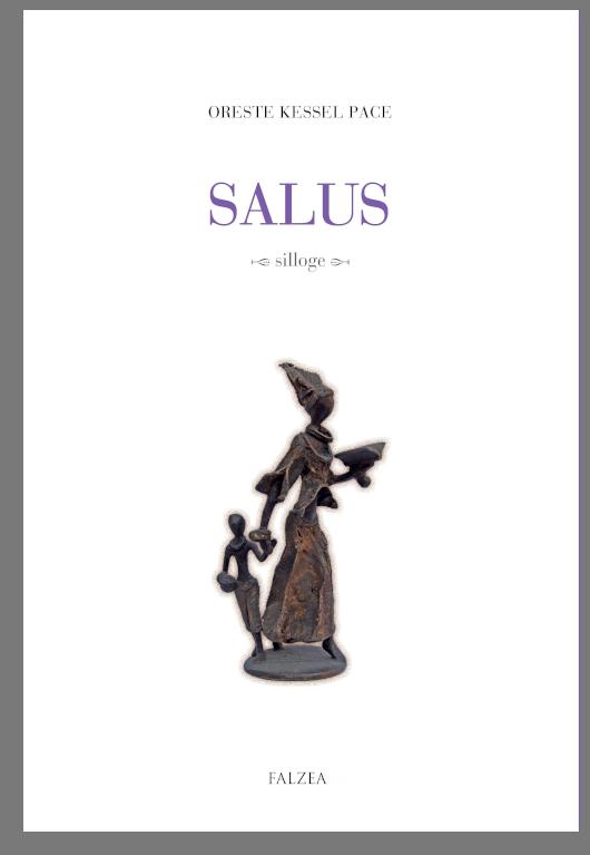 Oreste Kessel Pace - SALUS
