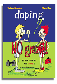 DOPING? NO GRAZIE!