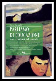PARLIAMO DI EDUCAZIONE