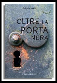 OLTRE LA PORTA NERA