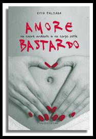 Etta Paliaga - AMORE BASTARDO