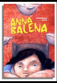 ANNA BALENA