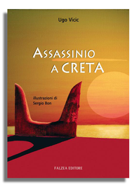 ASSASSINIO A CRETA