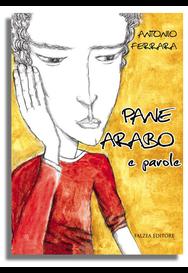 PANE ARABO E PAROLE