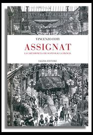 Vincenzo Foti - ASSIGNAT