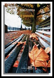 Indro Pezzolla - TI PROMETTO