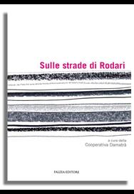 SULLE STRADE DI RODARI