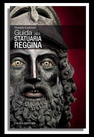 GUIDA ALLA STATUARIA REGGINA
