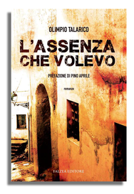 L'ASSENZA CHE VOLEVO