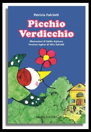 PICCHIO VERDICCHIO