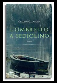 Claudio Calandra - L'OMBRELLO A SEDIOLINO