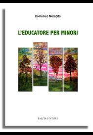 L'EDUCATORE PER MINORI