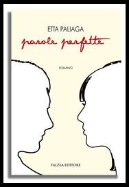 Etta Paliaga - PAROLE PERFETTE