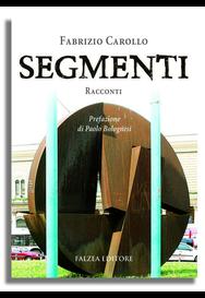 Fabrizio Carollo - SEGMENTI