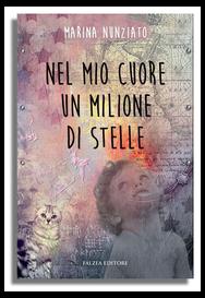 Marina Nunziato - NEL MIO CUORE UN MILIONE DI STELLE