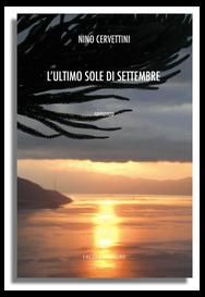 Nino Cervettini - L'ULTIMO SOLE DI SETTEMBRE