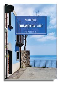 Pina De Felice - ENTRANDO DAL MARE
