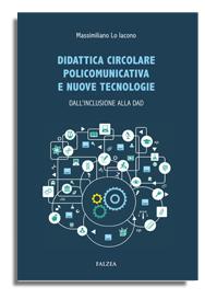 M. Lo Iacono - DIDATTICA CIRCOLARE E NUOVE TECNOLOGIE